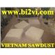 rubber sawdust for mushroom