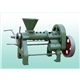 6YL-68 oil press machine