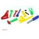tool set (tool ,hand tool )