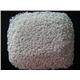 Thai White Glutinous Rice
