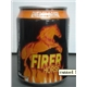 Canned Energy Drink