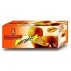 Ceylon - Steuarts Orange 25 Tea Bags