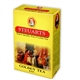 Ceylon - Steuarts golden tea (BOP) 100g