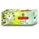 Ceylon - Steuarts Green Tea Jasmine 25 Tea Bags