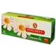 Steuarts Camomile Herbal 25 Tea Bags