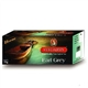 Ceylon - Steuarts Earl Grey 25 Tea Bags
