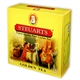 Ceylon - Steuarts golden 100 tea bags