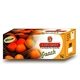 Ceylon - Steuarts Peach 25 Tea Bags