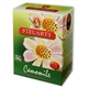 Steuarts Camomile herbal 100g