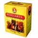 Ceylon - Steuarts golden tea (BOP) 1kg