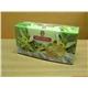 Ceylon - Steuarts Vanilla 25 Tea Bags
