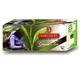 Ceylon - Steuarts Pure Green Tea 25 Tea Bags