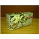 Ceylon - Steuarts Green Tea Mint 25 Tea Bags