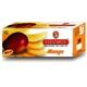Ceylon - Steuarts Mango 25 Tea Bags