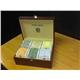 Ceylon - Steuarts Gift Wooden Box