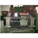 Y83 Series of Hydraulic briquette press for metal scrap