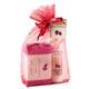 Marionberry Bath Gift Set: Jenteal Soaps