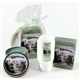 Ocean Mist Gift Set: Oregon Rain Soap