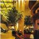 Artificial Bayan Ficus Tree