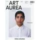 Art Aurea