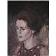 Julia Roberts, Vivian Ward