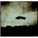 Car Sky 1S Joby Hickey - POA