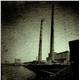 Pidgeon Towers Joby Hickey - POA