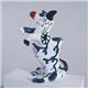 Dog Vase, 2000