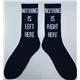Socks (for a week)