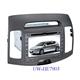 Special Car DVD GPS for Hyundai Elantra