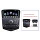Special Car DVD GPS for Cruze