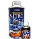 NITRO RACE