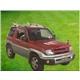 second hand cars 1998 MITSUBISHI PAJERO IO - N/A /SUV/68,800