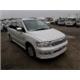1998 USED car MITSUBISHI CHARIOT GRANDIS WAGON 1998