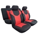 Polyester Seat Covers