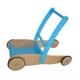 Wooden Baby Cart