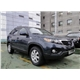 Kia Sorento R TLX 4WD 2010 NEW CAR