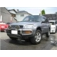 TOYOTA RAV4 1996 used car