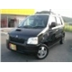 Used car SUZUKI WAGON R FX-T 1999