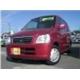 Used car MITSUBISHI TOPPO B J GOO PPI 2001