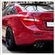 Cruze Benz Style Tail light, Rear Lamp