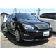 2004 Used Japanese Cars TOYOTA HARRIER