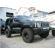 2000 Second Hand Cars Chrysler-Jeep Cherokee sport(LIFT UP)