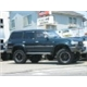 1995 SUV Used Japanese Cars TOYOTA Land Cruiser VX(LIFT UP)