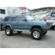 1999 Second Hand Automobiles Cars Chrysler-Jeep Cherokee