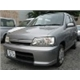1999 Nissan Cube,5 door ,steering:Right