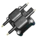 Car ignition coil XIELI-09A