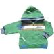 Boy's Jacket (1103-1107-1)