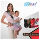 Baby Carriers 6 in 1 BB003