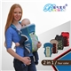 baby carrier BB001-F